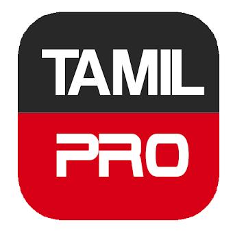Mod Hacked APK Download Madurai Tamil TV 0 0 1