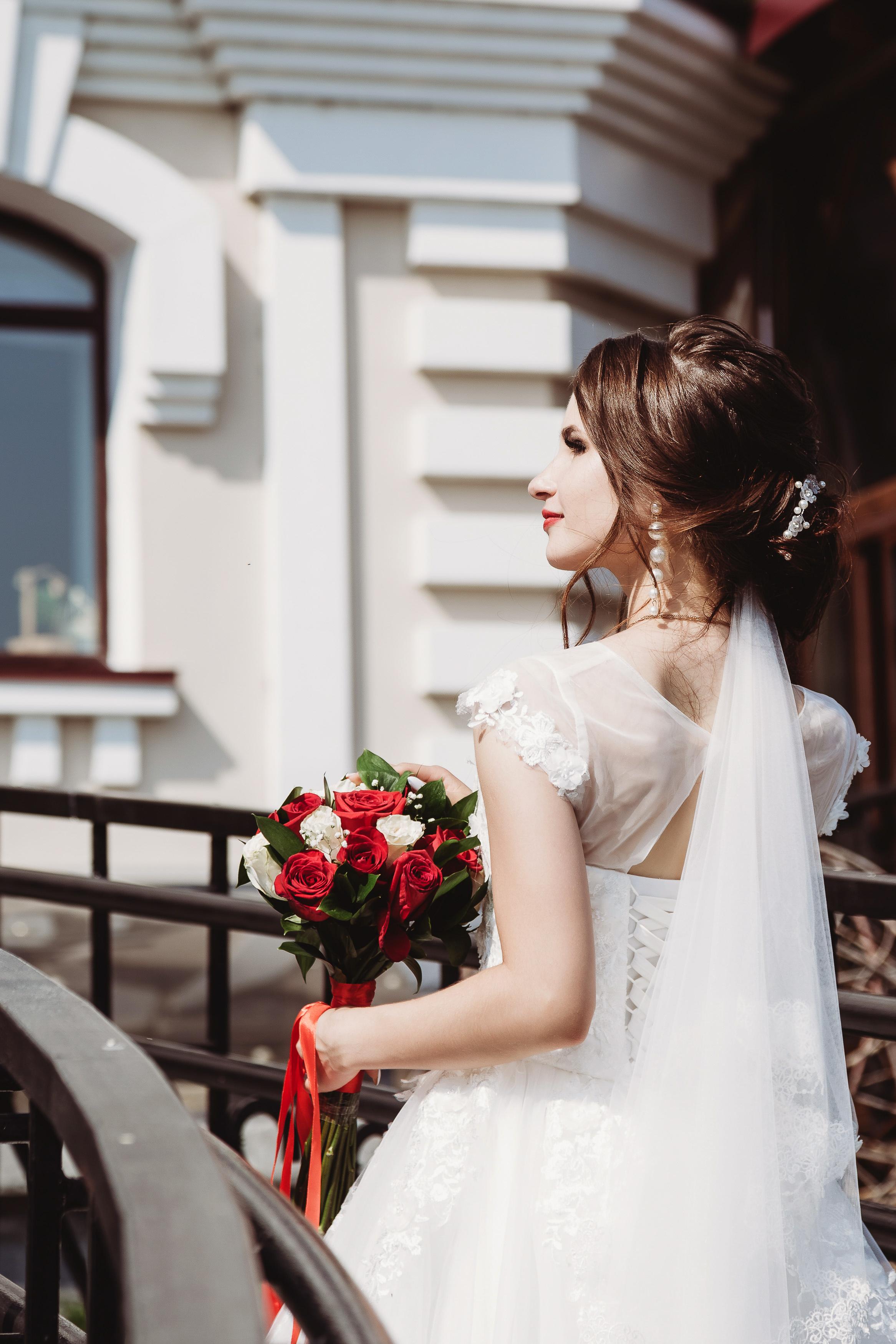 Екатерина Королева в Хабаровске