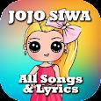 Jojo Siwa All Songs & lyrics full 2018