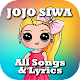 Jojo Siwa All Songs & lyrics full 2018 (app)