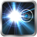 Light Flashlight icon