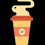 Instant Java (Beta) Icon