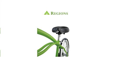 regions itreasury onepass login