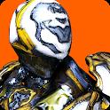 Galaxy Soul icon