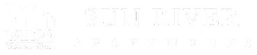 Sun River Apartments Homepage