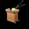 AppExtractor icon