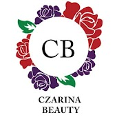 Czarina Beauty