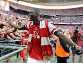Deux renforts étrangers pour l'Ajax, un Hollandais pour le PSV