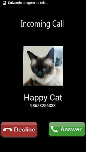 無料休闲Appのコールフェイクジョーク|記事Game
