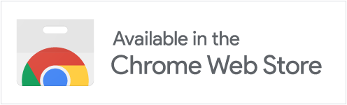 Get Sweldong Pinoy in Chrome Web Store