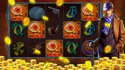 Grand Slots:Free Slot Machines filehippodl screenshot 22