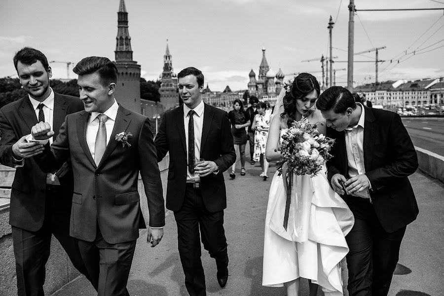 Wedding photographer Elena Chereselskaya (Ches). Photo of 17.10.2015
