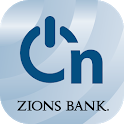 Zions Bank OnCard icon