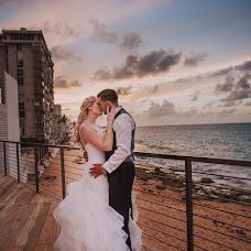 Wedding photographer Nilka Gissell (nilkagissell). Photo of 17.09.2019