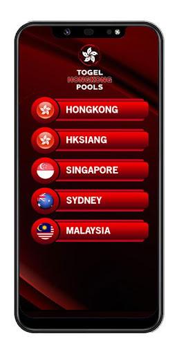 Download Togel Hongkongpools Free For Android Togel Hongkongpools Apk Download Steprimo Com