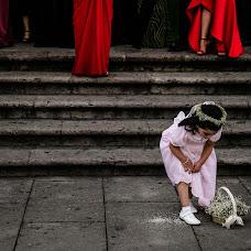 शादी का फोटोग्राफर Gustavo Liceaga (GustavoLiceaga)। 03.07.2019 का फोटो