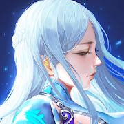 魔法学院异世录-新马版 [Menu Mod] For Android
