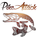 PikeAttack icon