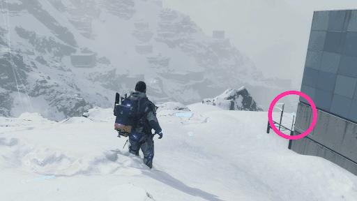 雪の結晶の入手場所