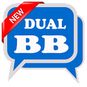 Dual BB Android 2016