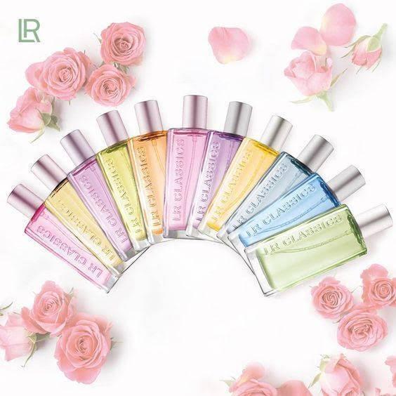 4. Hoe koop ik een parfum en waar let ik op?