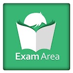 EA 1Z0-051 Oracle Exam