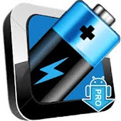 Battery Saver-Charge Booster