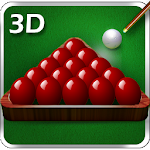 Snooker Professional 3D 1.5