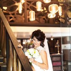 Wedding photographer Nataliya Tyumikova (tyumichek). Photo of 03.04.2016