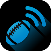 Pigskin Hub - Panthers News
