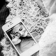Wedding photographer Lina Malina (LinaMmmalina). Photo of 28.10.2015