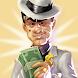 カジノ犯罪