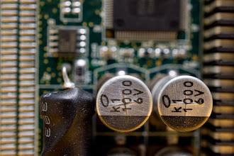 Photo: Nex-7 w/ Sony 30mm Macro Lens @ f/, 1/4sec, ISO 400