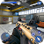 Critical Strike Shoot Fire V2 file APK for Gaming PC/PS3/PS4 Smart TV