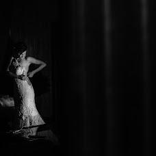 Wedding photographer Jesús María Vielba Izquierdo (jesusmariavielb). Photo of 05.07.2016