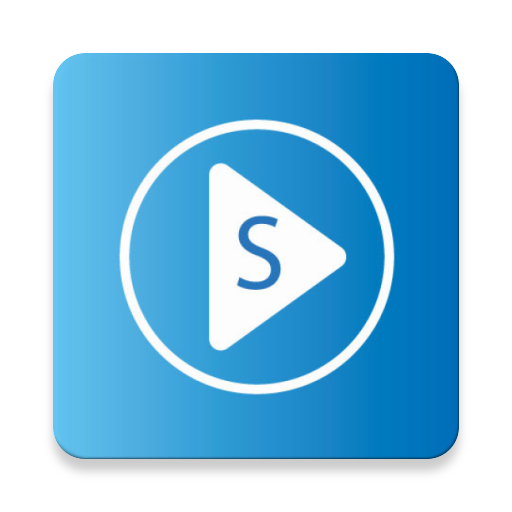 App Insights: One UI Music Player Note 10 SS galaxy | Apptopia