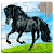 Horse Jigsaw Puzzles Game - For Kids & Adults 🐴 file APK for Gaming PC/PS3/PS4 Smart TV