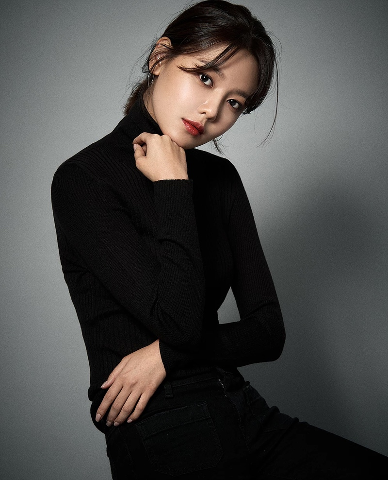 Sooyoung-1990-p1