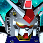SD Gundam G Generation Arui icon