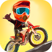 Elite Trials [Mega Mod] APK Free Download