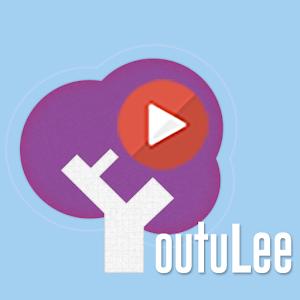 YoutuLee Gratis