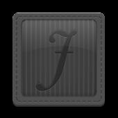 JotterPad HD (Legacy)