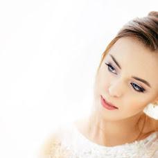 Wedding photographer Aleksandr Lizunov (lizunovalex). Photo of 21.11.2017