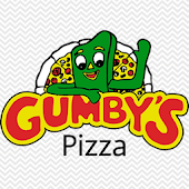 Gumby's Pizza Columbia