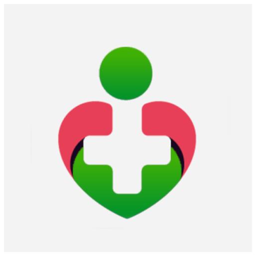 Special Children Screening (app)