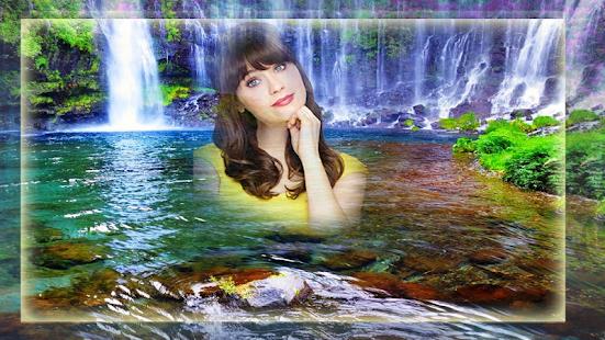 4v8UX9ZERKjdzjxmGmmfCkMXDS 4F76AlgeWRLsM tMm gk82LWUXzV7FiUkIe5sB3a7w720 h310 - Waterfall Collage Photo Frame App