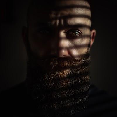 Свадебный фотограф Евгений Онищенко (OnPhoto). Фотография от 27.01.2018