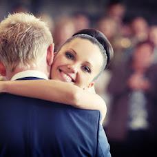 Wedding photographer Aleksandr Samsonov (samson). Photo of 01.03.2013