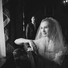 Wedding photographer Aleksandr Mozheyko (AleksandrNet). Photo of 02.07.2015