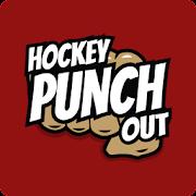 Hockey Punch Out APK baixar